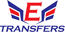 E-Transfers Punta Cana